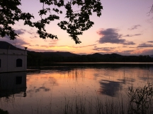 Sunset | Anna Port Photography16