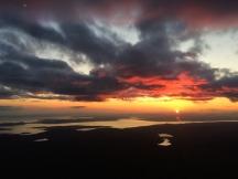 Sunset | Anna Port Photography17