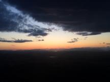 Sunset | Anna Port Photography18