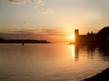 Sunset | Anna Port Photography2