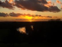 Sunset | Anna Port Photography22