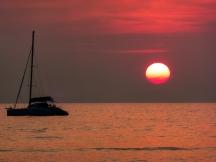 Sunset | Anna Port Photography23