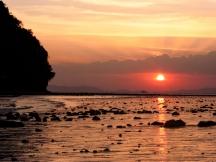 Sunset | Anna Port Photography24