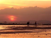 Sunset | Anna Port Photography25