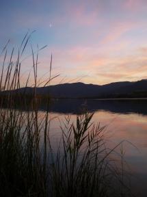 Sunset | Anna Port Photography4