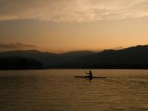 Sunset | Anna Port Photography5