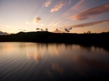 Sunset | Anna Port Photography8