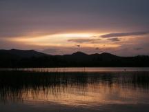 Sunset | Anna Port Photography9