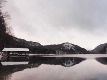 Bavaria, Germany | Anna Port Photography4