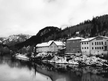 Bavaria, Germany | Anna Port Photography6