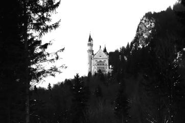 Bavaria, Germany | Descubriendo el mundo con Anna7