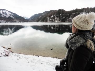 Bavaria, Germany | Descubriendo el mundo con Anna8