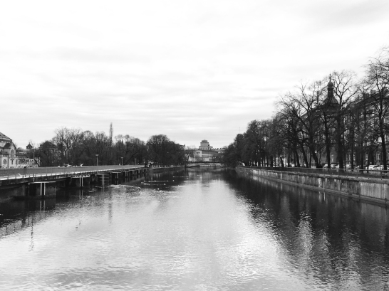 Munich, Germany | Anna Port Photography1