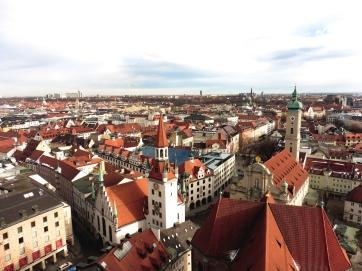 Munich, Germany   Anna Port Photography3