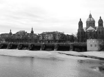 Munich, Germany   Anna Port Photography5