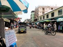 Bangkok, Tailandia | Descubriendo el mundo con Anna35 2
