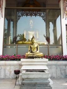Bangkok, Tailandia | Descubriendo el mundo con Anna59 2