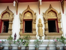 Chiang Mai, Tailandia | Descubriendo el mundo con Anna17 2