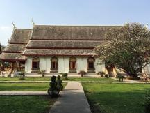 Chiang Mai, Tailandia | Descubriendo el mundo con Anna5 2