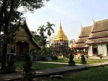 Chiang Mai, Tailandia | Descubriendo el mundo con Anna6 2