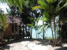 Railay, Tailandia | Descubriendo el mundo con Anna22 2