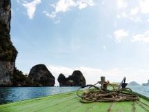 Railay, Tailandia | Descubriendo el mundo con Anna68 2