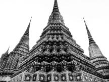 Thailand | Anna Port Photography10