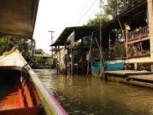 Thailand | Anna Port Photography11