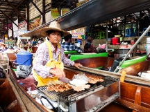 Thailand | Anna Port Photography12