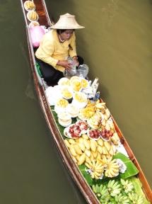 Thailand | Anna Port Photography14