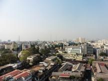 Thailand | Anna Port Photography17