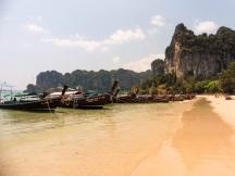 Thailand | Anna Port Photography19