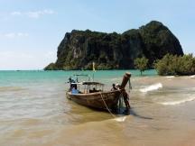 Thailand | Anna Port Photography21