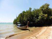 Thailand | Anna Port Photography22