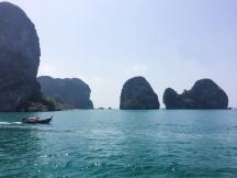 Thailand | Anna Port Photography6
