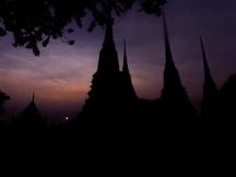 Thailand | Anna Port Photography9