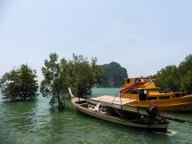 Thailand | Descubriendo el mundo con Anna1