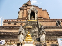 Thailand | Descubriendo el mundo con Anna15