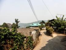 Thailand | Descubriendo el mundo con Anna16