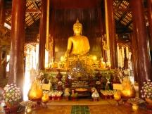 Thailand | Descubriendo el mundo con Anna21