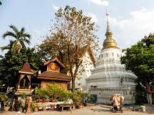 Thailand | Descubriendo el mundo con Anna23