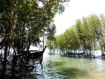 Thailand | Descubriendo el mundo con Anna24