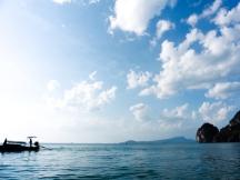 Thailand | Descubriendo el mundo con Anna25