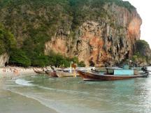 Thailand | Descubriendo el mundo con Anna27