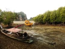Thailand | Descubriendo el mundo con Anna28