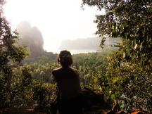 Thailand | Descubriendo el mundo con Anna30