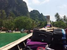 Thailand | Descubriendo el mundo con Anna34