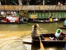Thailand | Descubriendo el mundo con Anna35