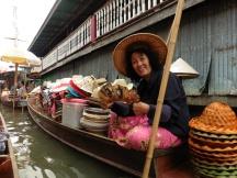 Thailand | Descubriendo el mundo con Anna36