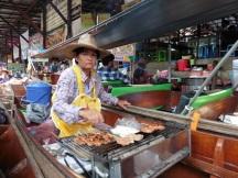 Thailand | Descubriendo el mundo con Anna37